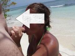 Janette-coroa-safada-de-ferias-com-marido-caiu-na-putaria-54