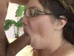 Filme de Sexo Nacional – A Tia Gostosa