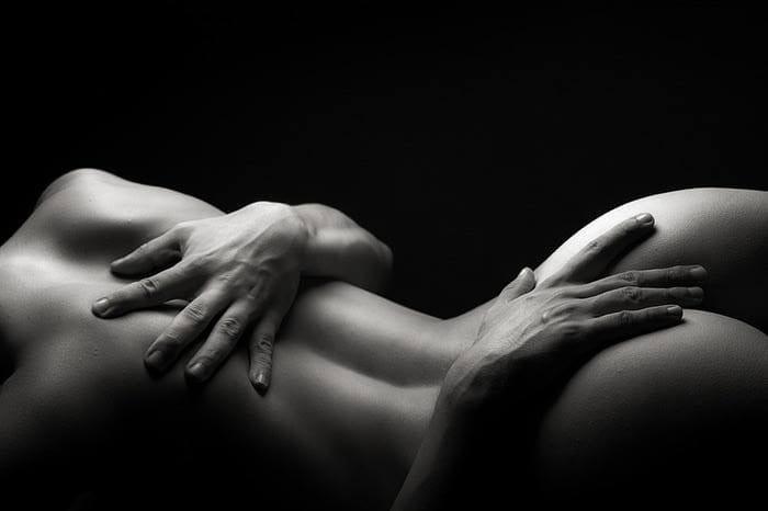 Conto de Sexo Nacional – A Secretária Gostosa