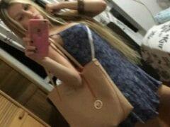 valentina-loira-safada-a-sensacao-do-whatsapp-27