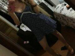 valentina-loira-safada-a-sensacao-do-whatsapp-28