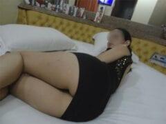 bia-a-esposa-ninfeta-rabuda-de-brasilia-9