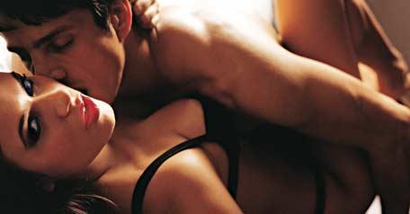 Conto Pornô Brasileiro – Traí Minha Esposa Com a Manicure Dela