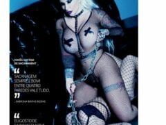 revista-sexy-outubro-2016-32
