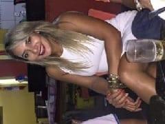 Mais um Vídeo da Vereadora Fernanda Hortegal de Dom Pedro – MA Fodendo Com o Seu Amante na Porta de Casa Foi Divulgado na Net
