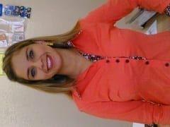 Caiu na Net Fotos da Amadora Delicinha Tatyane Lopes de Curvelo – MG Se Exibindo Peladinha Pro Ficante de Quatro no Motel
