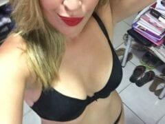 glaucia-lau-caiu-na-net-loira-brasileira-15