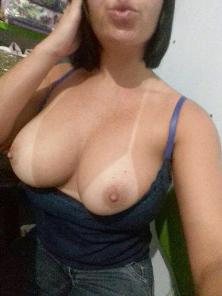 Brazilian donas de casa - 2 part 3