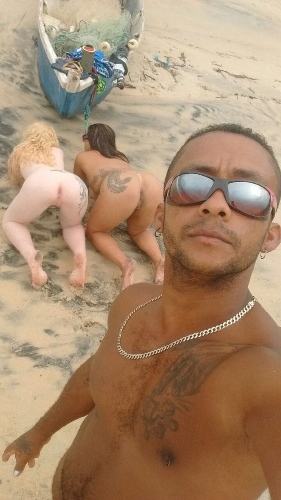 Joke, this porno brasileiro amadores can throat