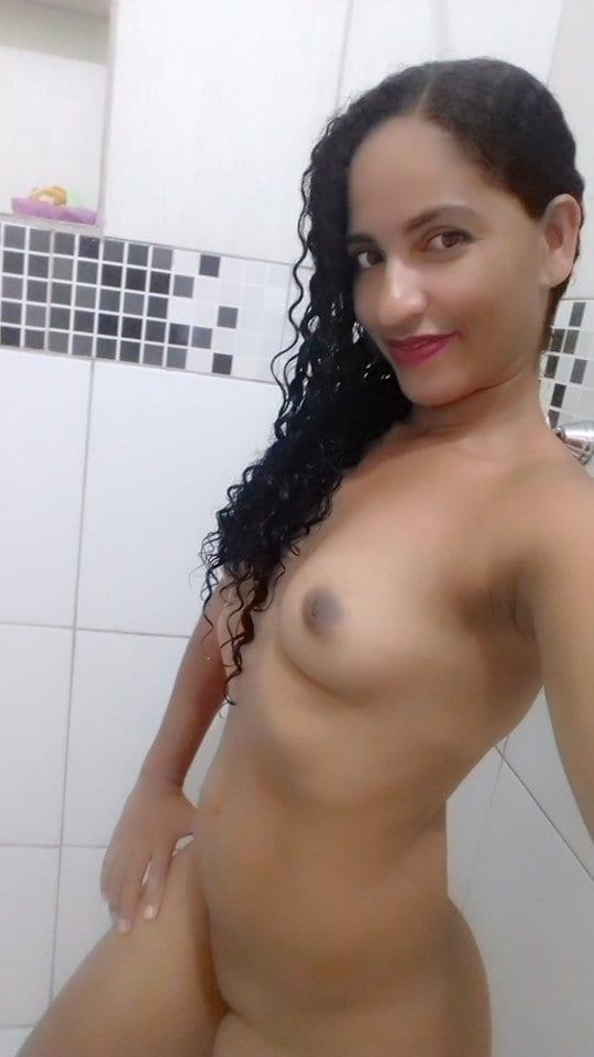 sexo gratis portugues mulatas nuas