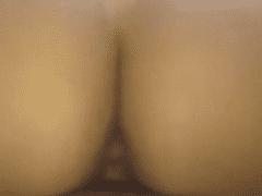 Moreninha Ninfeta Bem Gostosinha dá Uma Sentada Nervosa e Depois Toma Pirocada do Seu Namorado Enquanto Ele Grava um Pornô Caseiro – Caiu na Net