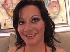 Filme Pornô Brasileiro Completo – Putaria no Salão