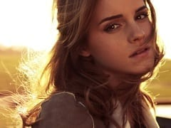 Emma Watson Atriz de Harry Potter se Exibiu Seu Corpinho Delicioso na Banheira em Vídeo Caseiro e Caiu na Net