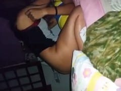 Ninfeta Vadia Estudante do CEFA em Caxias – MA Gravou um Vídeo Sentando na Rola do Seu Ficante e Parou na Net – Xvídeos