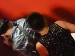 Jovens Gays Muito Tarados Vão Transar no Banheiro de um Bar e Acabam Sendo Flagrados Por Funcionário Que Acabou Jogando o Vídeo na Net – PR