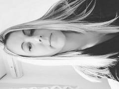 Katiane Barbosa Coroa Tesuda de Lages – SC Chupou o Saco do Malandro Enquanto Tocava Uma Bronha e Fez Ele Gozar Rapidinho – Caiu na Net