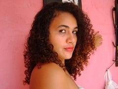 Raimunda Cavala de Recife- PE Tirou Várias Fotos Caseiras se Exibindo Peladinha Mas Acabou Vazando na Net Após Divulgar Pro Seu Ficante