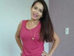 Rose Furtado Ruiva Vadia de Manaus – AM Tirou Fotos Peladinha Mostrando a Buceta Mas Acabou Vazando na Internet Depois de Enviar Pro ex