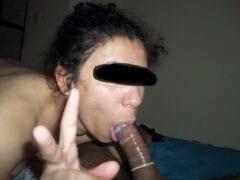 Esposa-carioca-rabuda-e-doidona-10
