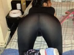 Esposa-carioca-rabuda-e-doidona-20