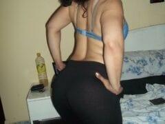 Esposa-carioca-rabuda-e-doidona-28