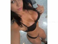 dani-mancini-nova-atriz-porno-brasileirinhas-03