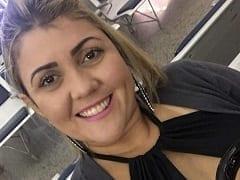 Indira Pereira Vereadora de Ipueiras – CE Foi Pega no Flagra Transando Com o Marido de Uma Amiga e Além de Agredida, Foi Filmada