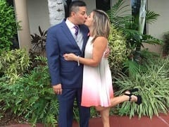 Professora de Universidade Foi Demitida Após Cair na Net em Fotos Quentes Trepando Muito Com Seu Amante e Seu Marido Corno