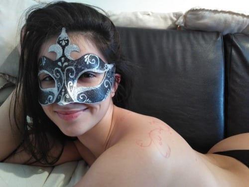 dianacudemelancia sexo playboy