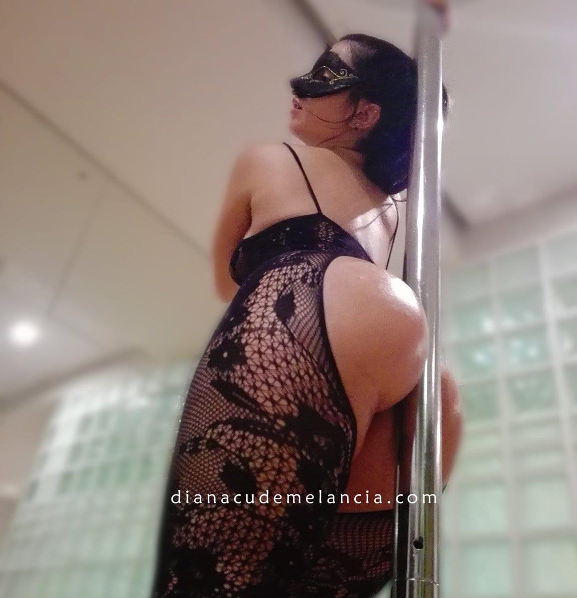 dianacudemelancia sexo grátis vídeos