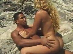 Filme de Sexo Nacional – Disputa no Sexo