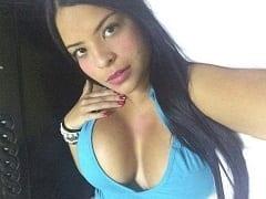 Gabriella Marques Tesuda de 26 Anos de Uberlandia – MG Que Foi Miss Bumbum Guarulhos e Agora é Puta Sensualizou em Vídeos e Fotos Caseiras