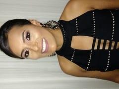 Fernanda Esposa Morena Gatinha de Brasília – DF Ficou de Quatro Pro Amante Meter na Sua Xereca e Gravou um Vídeo Pra Mandar Pro Corno