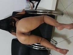 Marido Tira Varias Fotos Sexy Da Sua Esposa E Jogou Tudo Na Net Pra Dar Inveja Nos Tarados