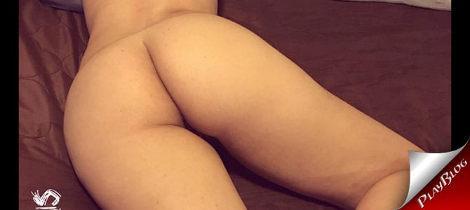 mulher quer sexo xxx amador