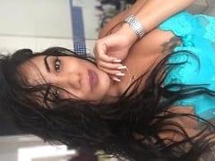 Lenita Amadora De Salvador – Bahia, Empinou Seu Cu Lindo E Quicou Com Talento E Muito Sexy Na Pica Do Tarado, Que Fez Questão De Filmar A Safada