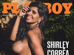 Gratis playboy Playboy Sex