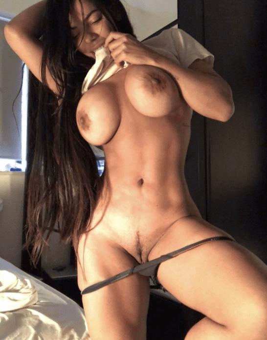 Suzy Cortez Porno