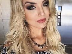 BBB20: Rafa Kalimann Influenciadora Digital que Gosta de se Exibir é a Nova Sister do BBB e Ela Tem Vídeos Bem Sexy